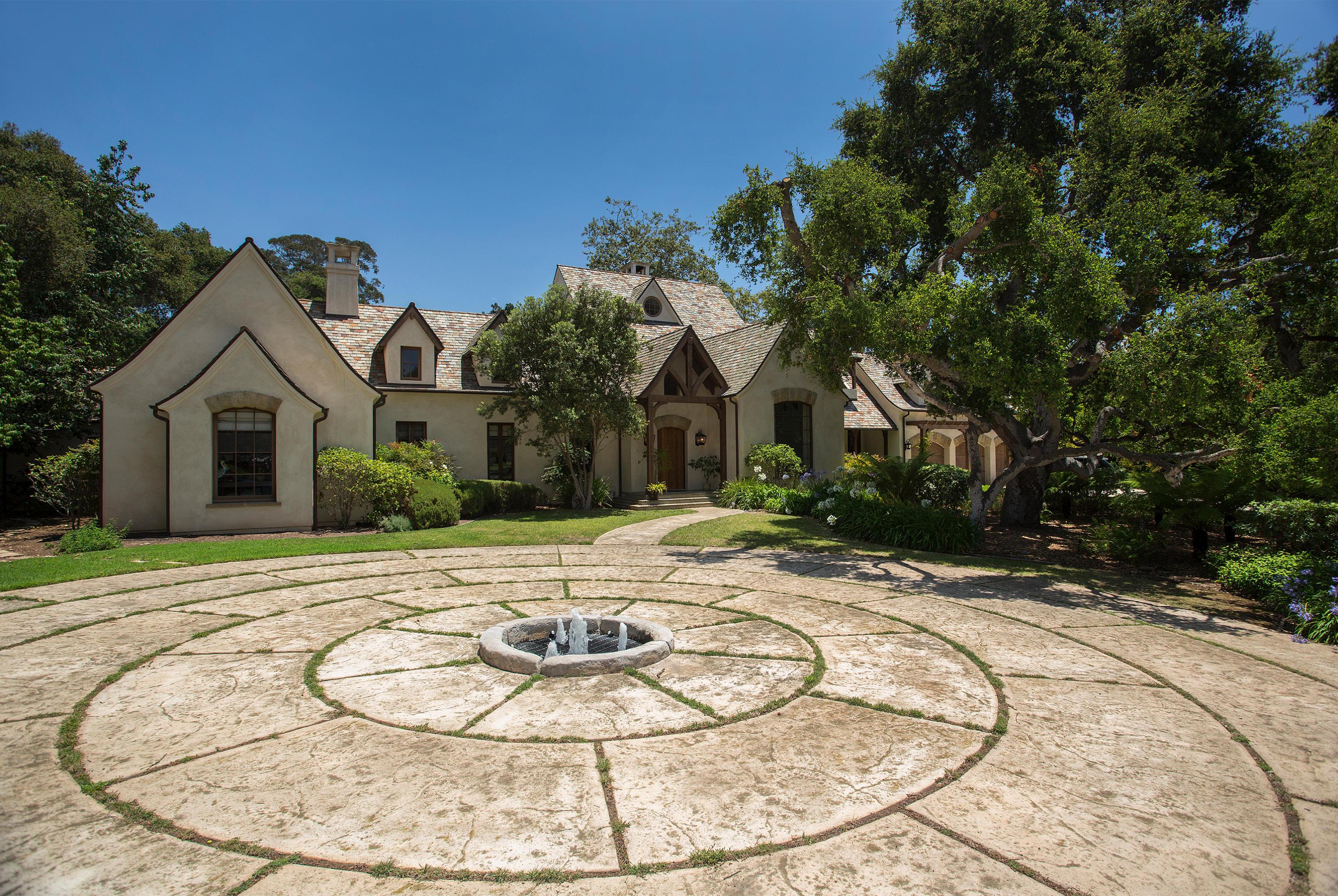 Property photo for 1445 S Jameson Ln Santa Barbara, California 93108 - 15-2347