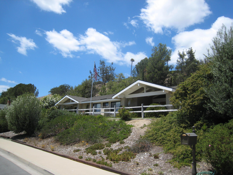 Property photo for 521 Calor Dr Buellton, California 93427 - 15-2411