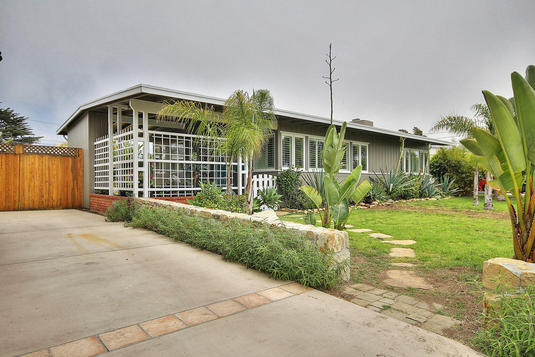 Property photo for 5552 Calle Arena Carpinteria, California 93013 - 15-2213