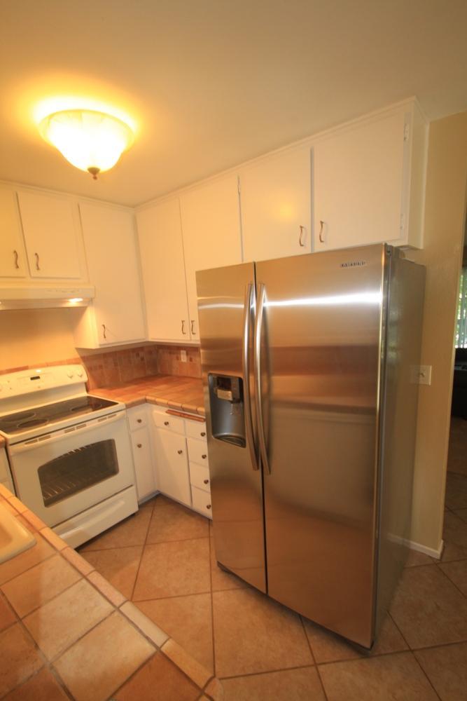 Property photo for 45 Dearborn Pl #34 Goleta, California 93117 - 15-2758