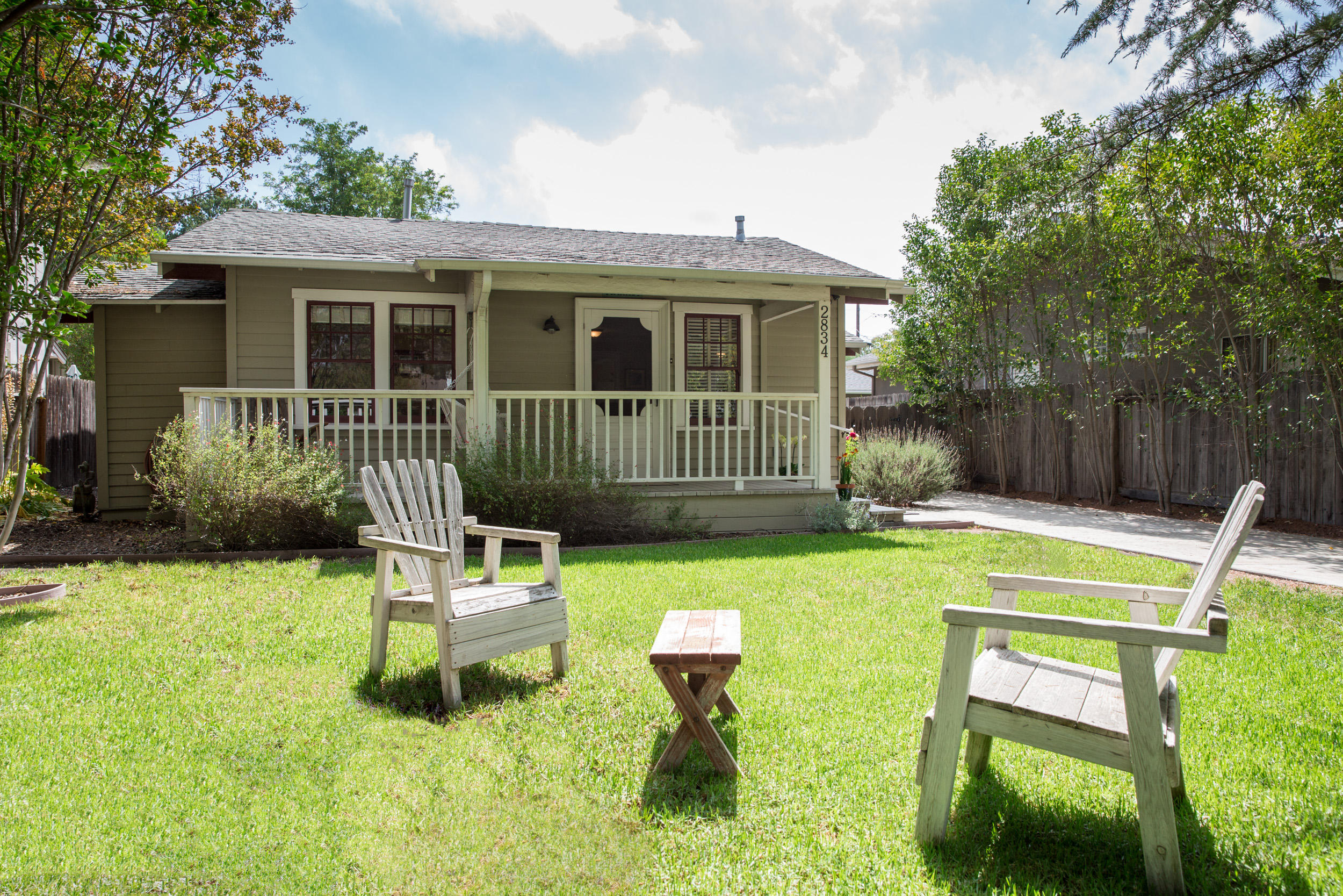 Property photo for 2834 Grand Ave Los Olivos, California 93441 - 15-2784