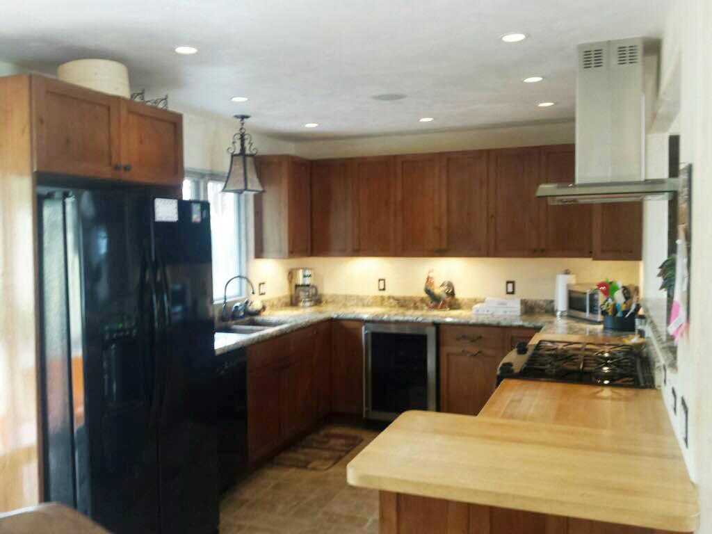 Property photo for 5135 San Vicente Dr Santa Barbara, California 93111 - 15-2979
