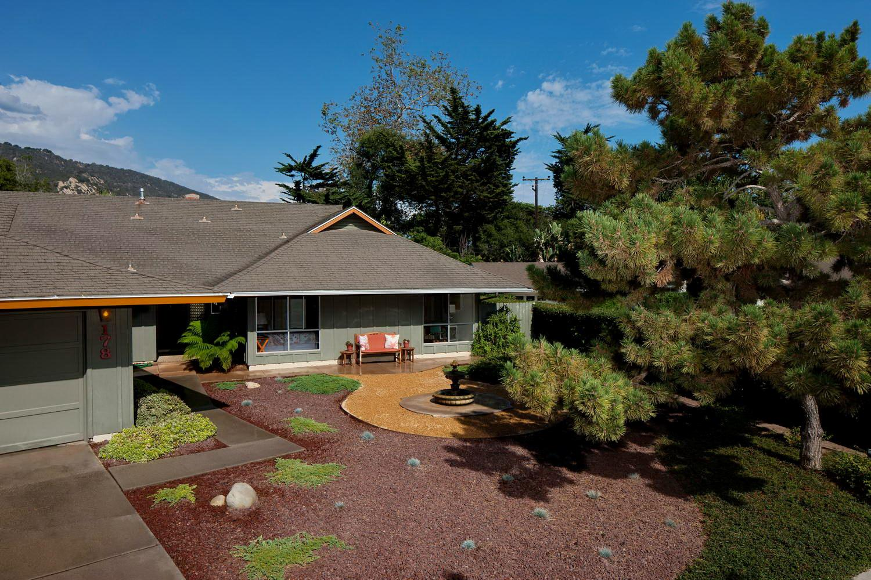 Property photo for 178 Serafin St Carpinteria, California 93013 - 15-3113