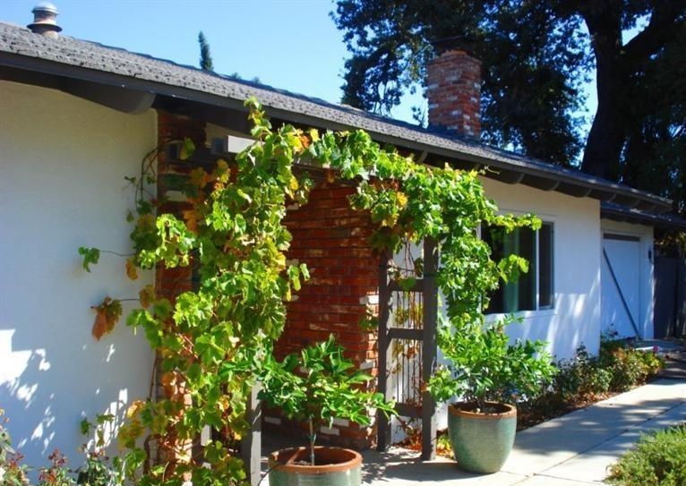 Property photo for 3321 Camino Arroyo Santa Ynez, California 93460 - 15-3218