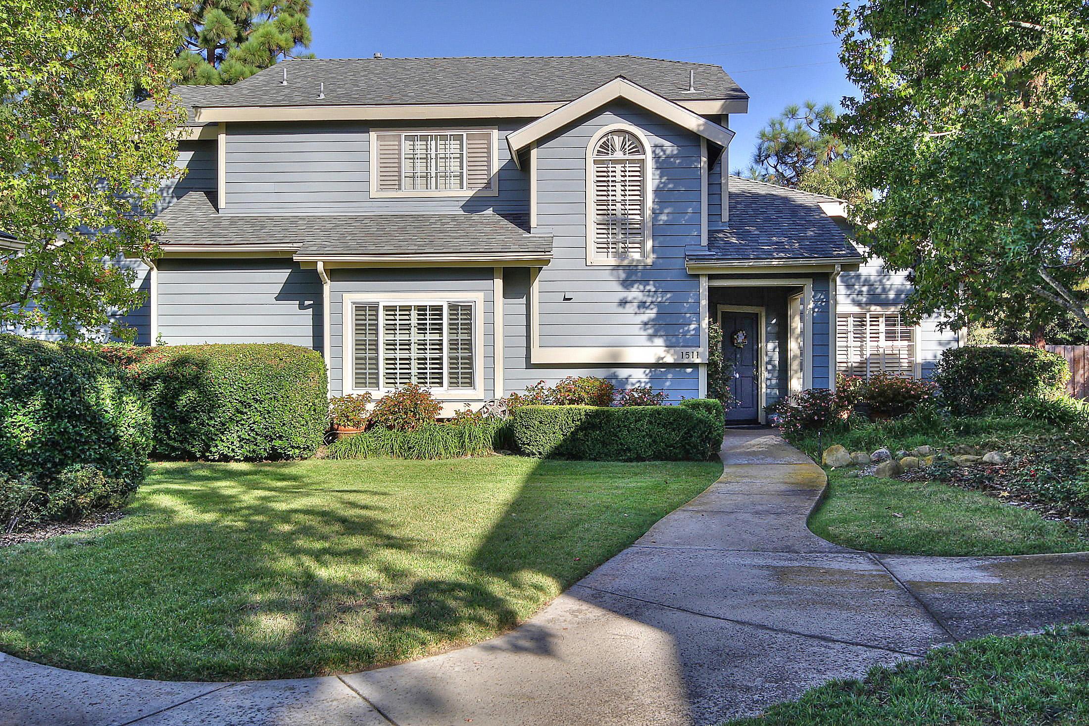 Property photo for 1511 Meadow Cir Carpinteria, California 93013 - 15-3181