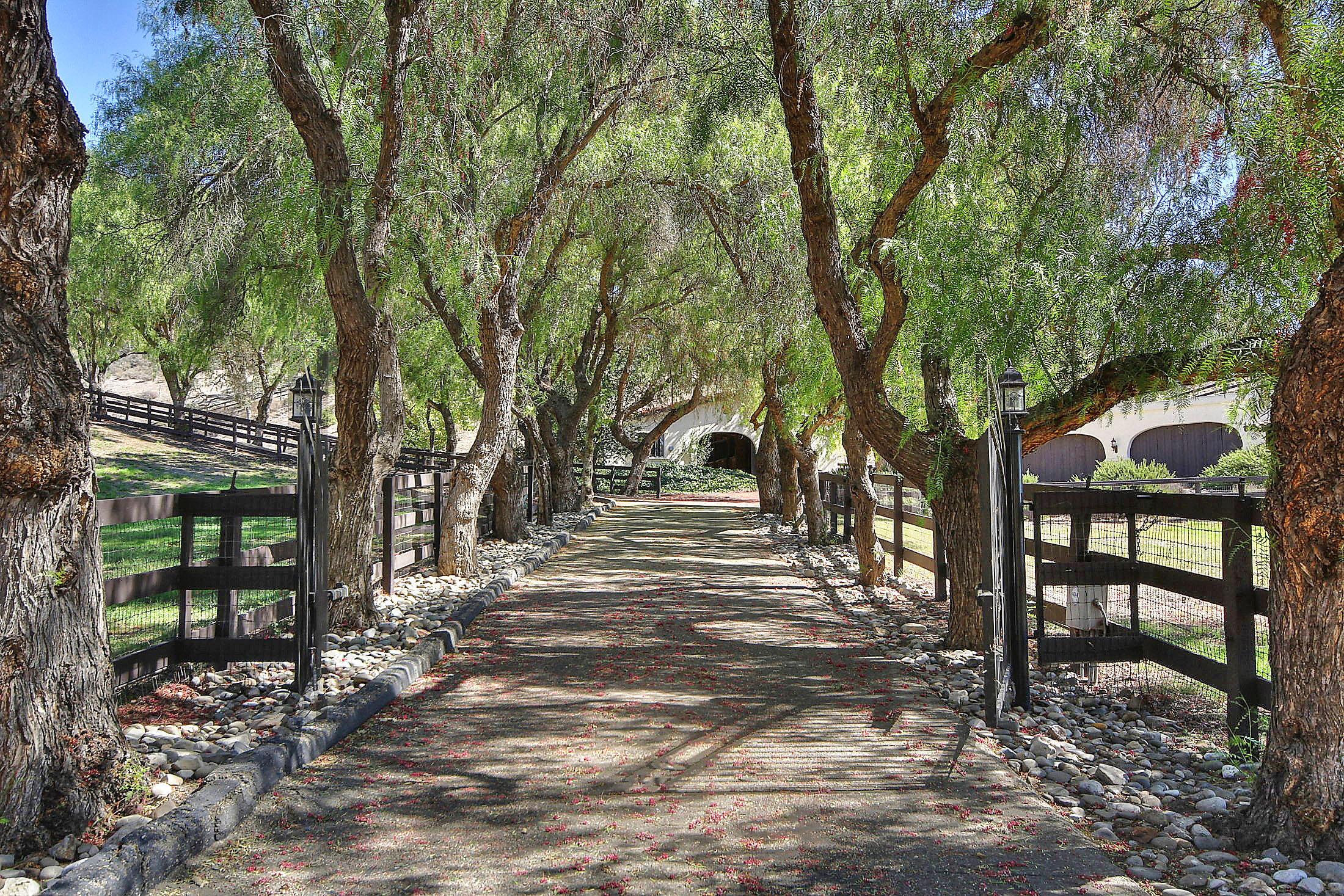 Property photo for 2620 Long Canyon Rd Santa Ynez, California 93460 - 15-3430
