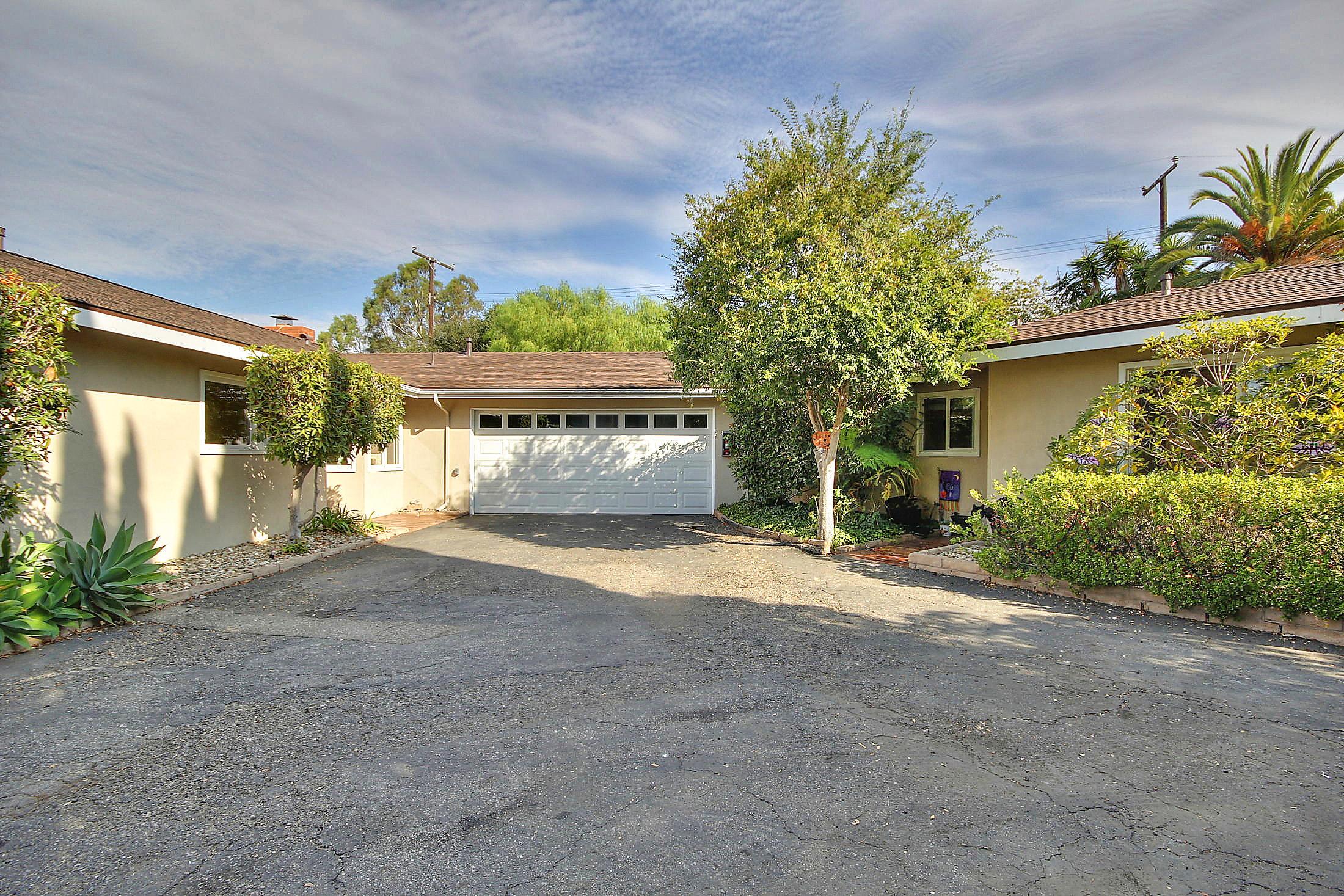 Property photo for 4082 Via Zorro Santa Barbara, California 93110 - 15-3440