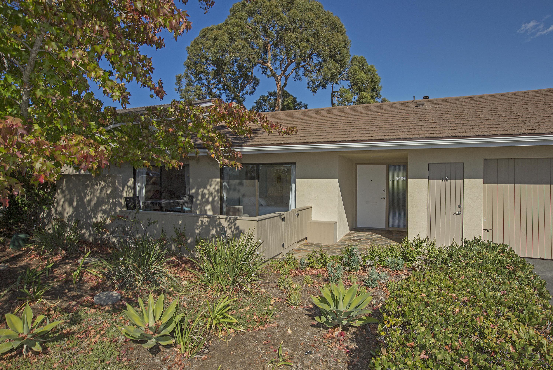 Property photo for 112 Eucalyptus Hill Cir Santa Barbara, California 93103 - 15-3674