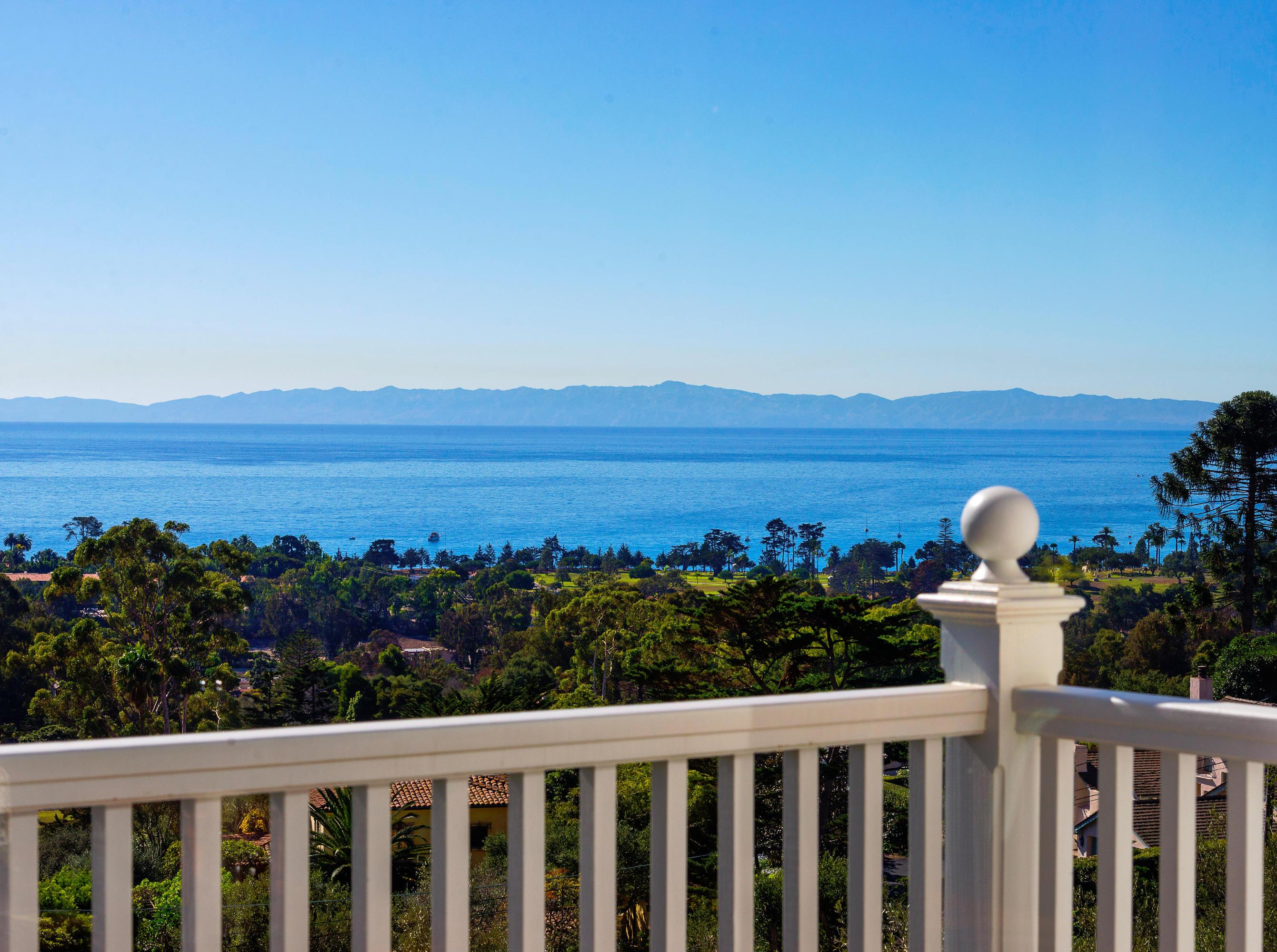Property photo for 1141 Glenview Rd Santa Barbara, California 93108 - 15-3168