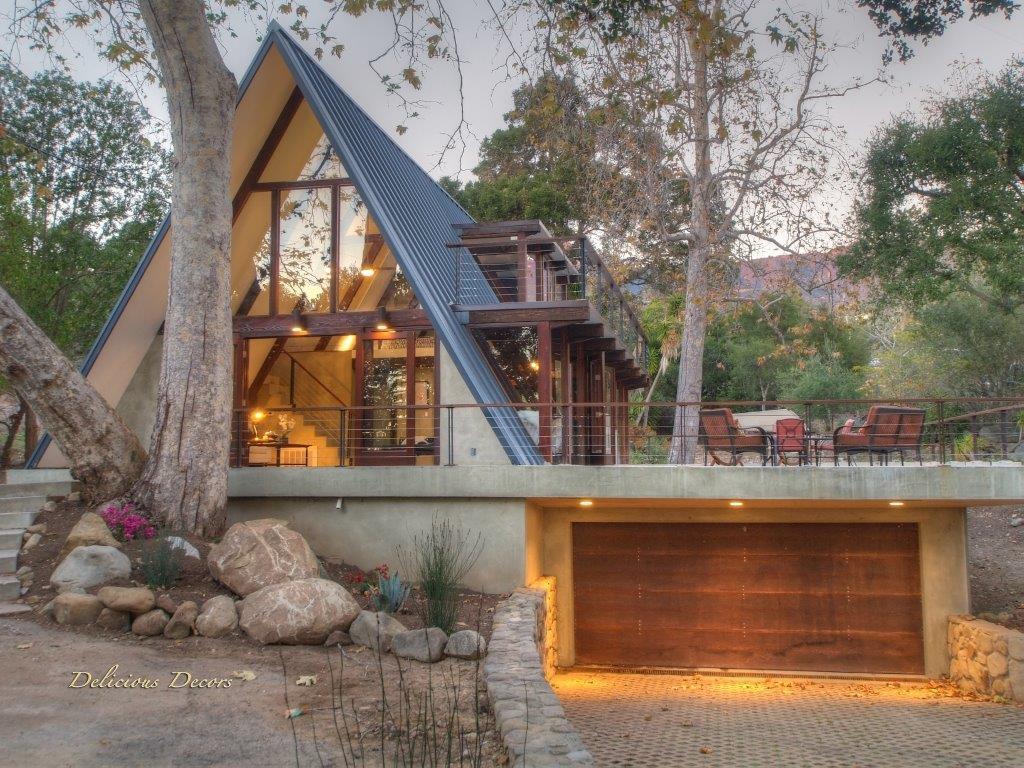 Property photo for 2920 Torito Rd Santa Barbara, California 93108 - 15-3788