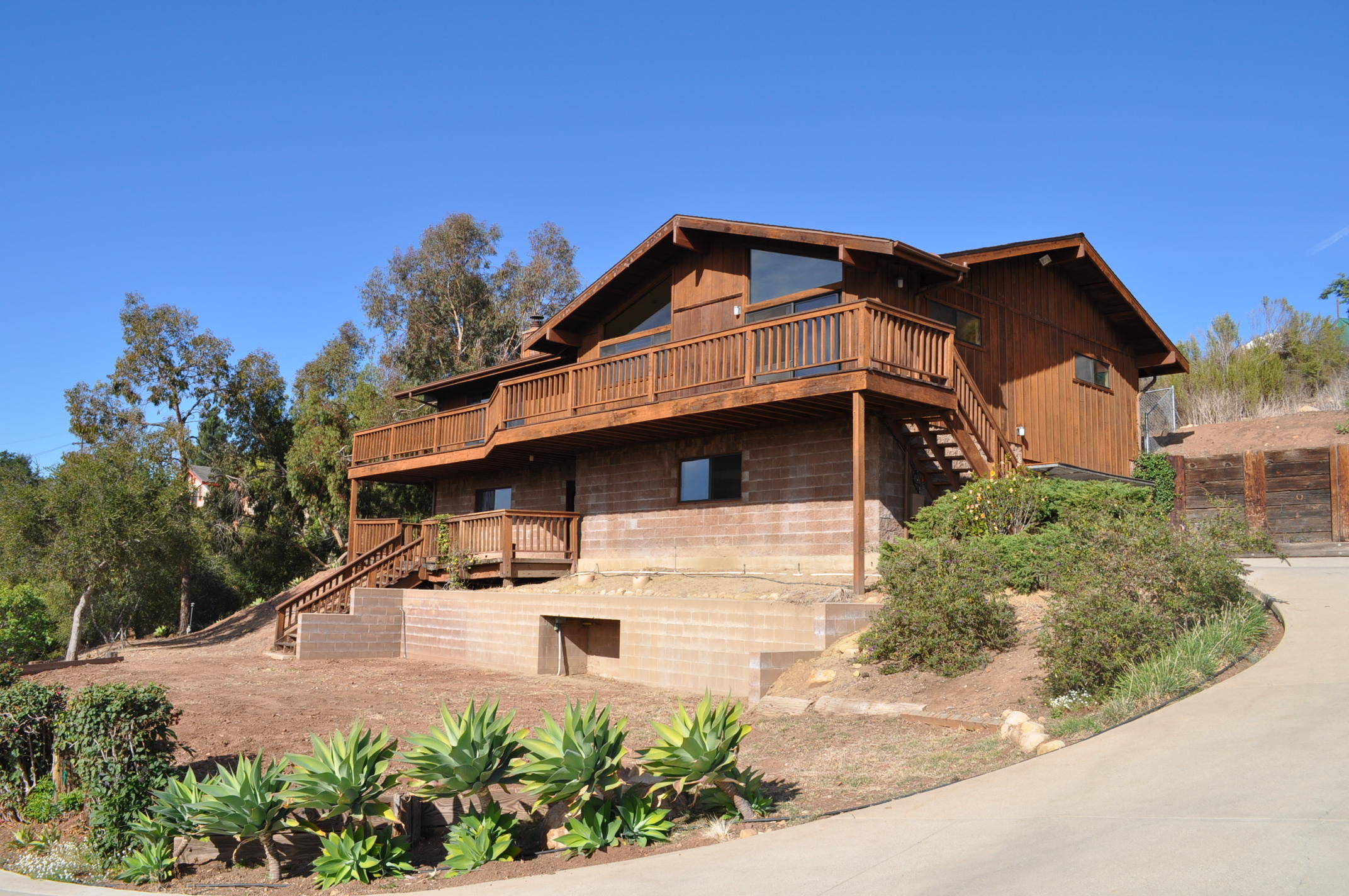 Property photo for 434 Venado Dr Santa Barbara, California 93111 - 15-3840