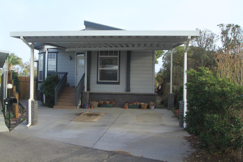 Property photo for 30 Winchester Canyon Rd #54 Goleta, California 93117 - 15-3993