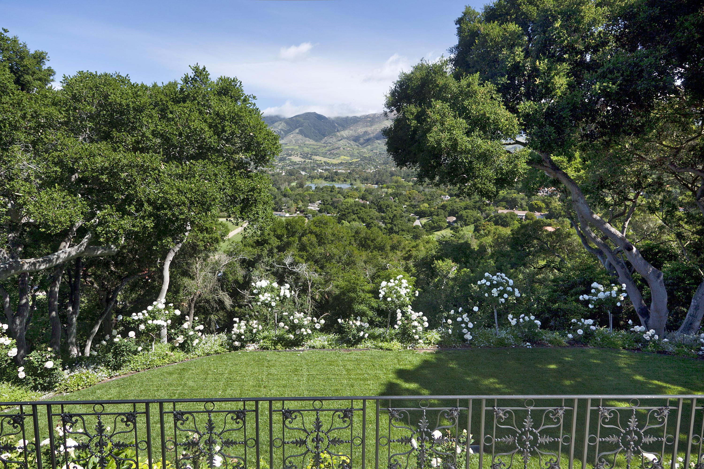 Property photo for 4178 Cresta Ave Santa Barbara, California 93110 - 16-137