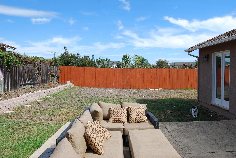 Property photo for 290 Brandon Dr Goleta, California 93117 - 16-253