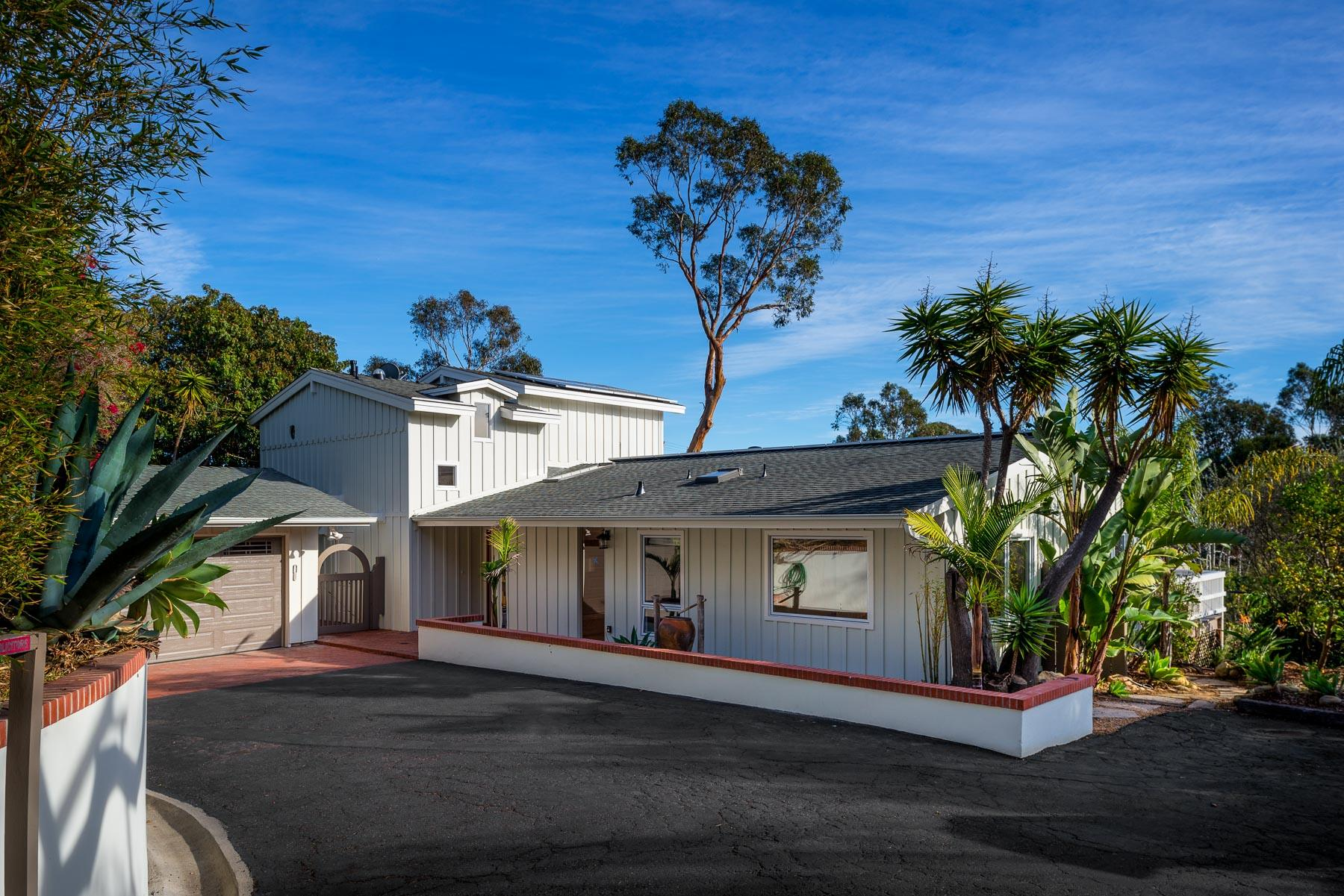 Property photo for 921 Isleta Ave Santa Barbara, California 93109 - 16-342