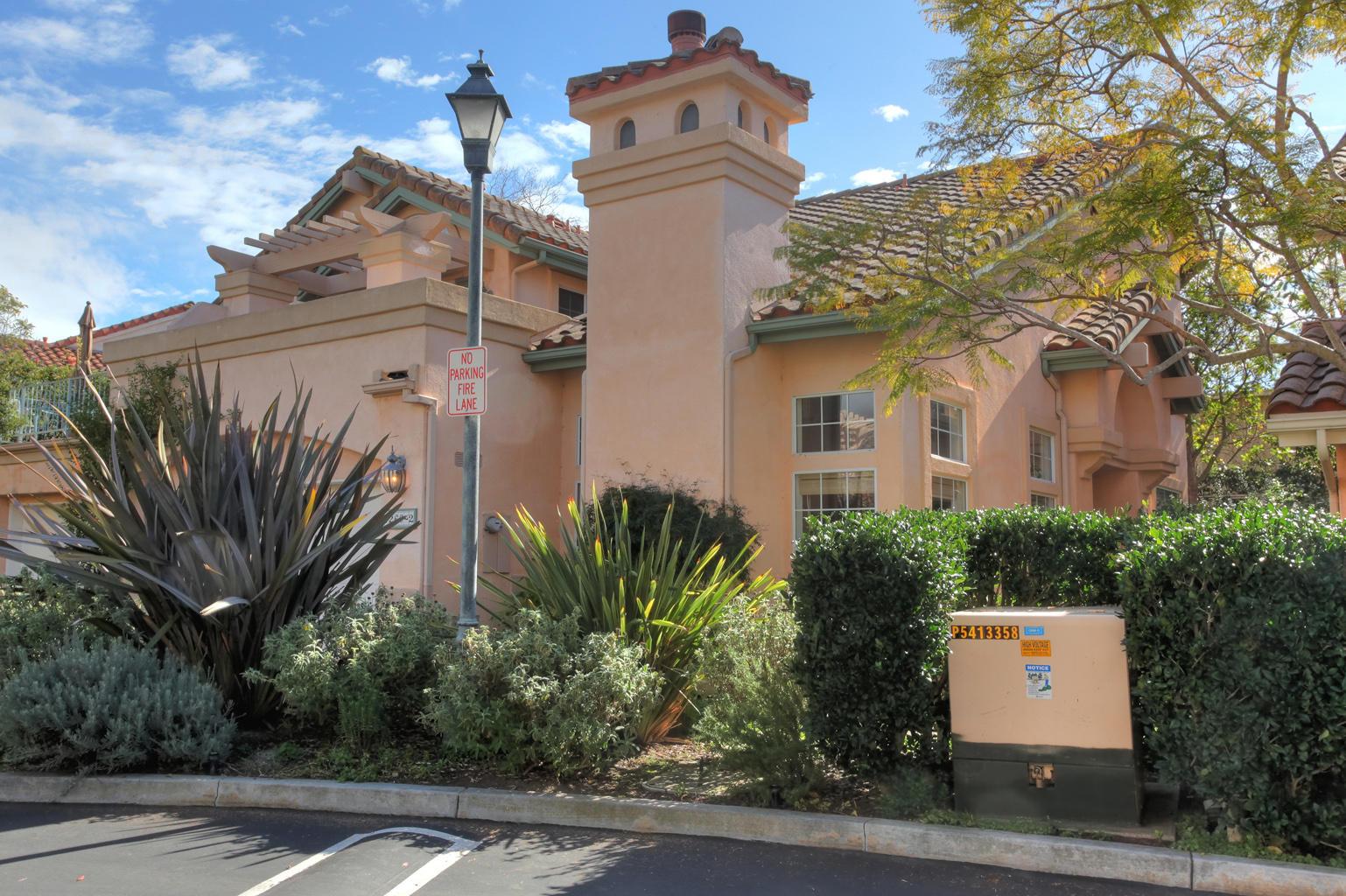 Property photo for 1266 Cravens Ln #2 Carpinteria, California 93013 - 16-339