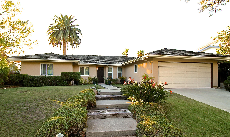 Property photo for 873 N Patterson Ave Santa Barbara, California 93111 - 16-387