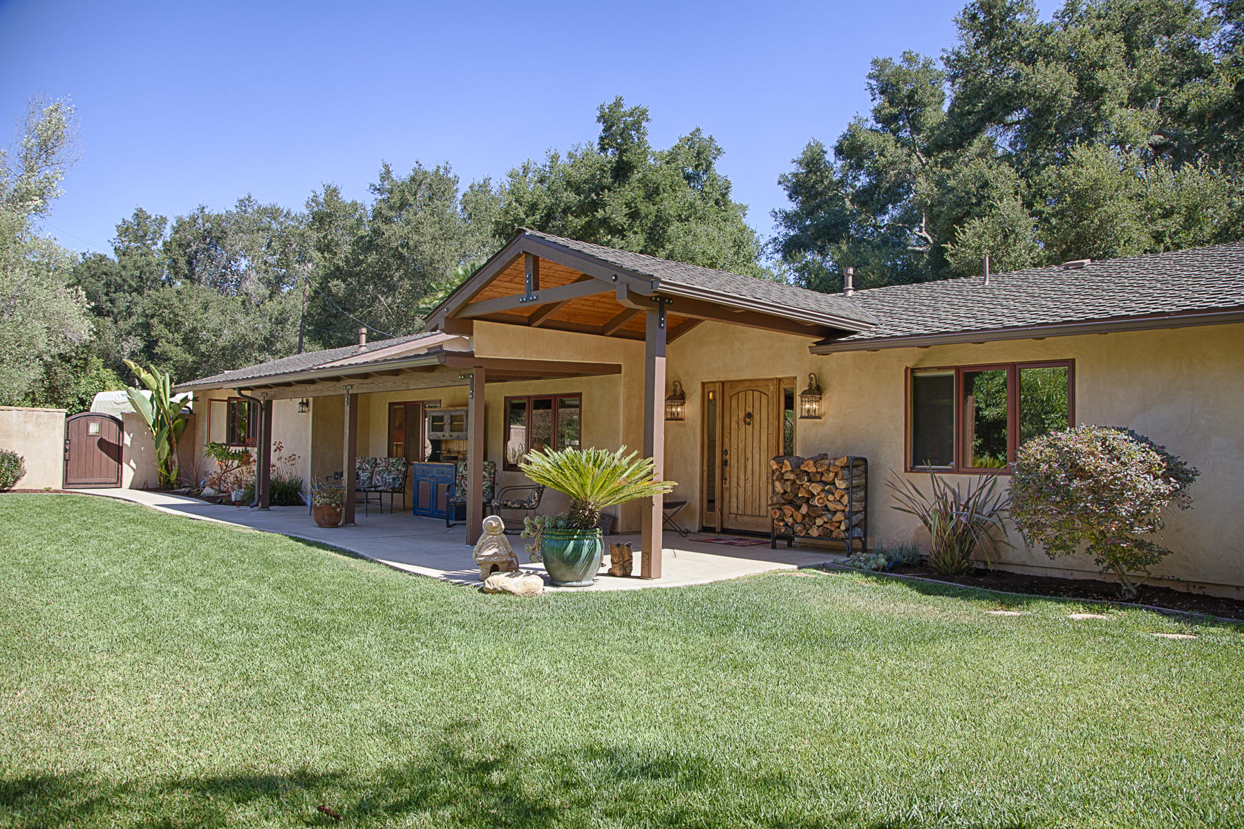 Property photo for 890 Glen Annie Rd Goleta, California 93117 - 16-483