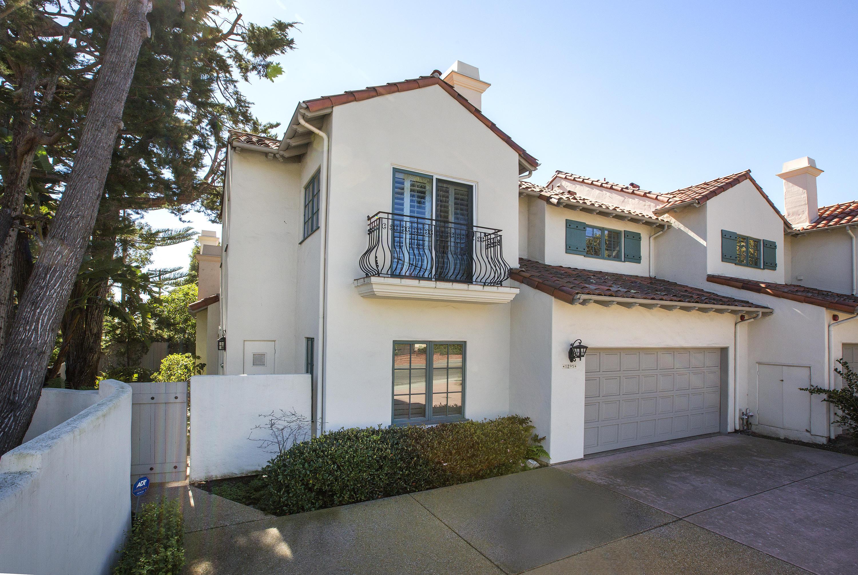 Property photo for 1295 Spring Rd Santa Barbara, California 93108 - 16-507