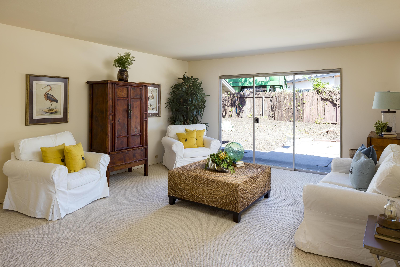 Property photo for 6188 Coloma Dr Goleta, California 93117 - 16-886
