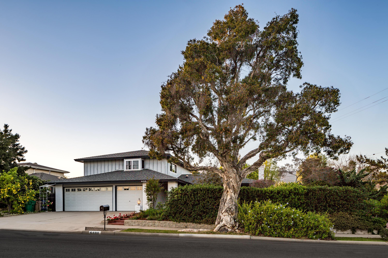 Property photo for 6408 Covington Way Goleta, California 93117 - 16-1023