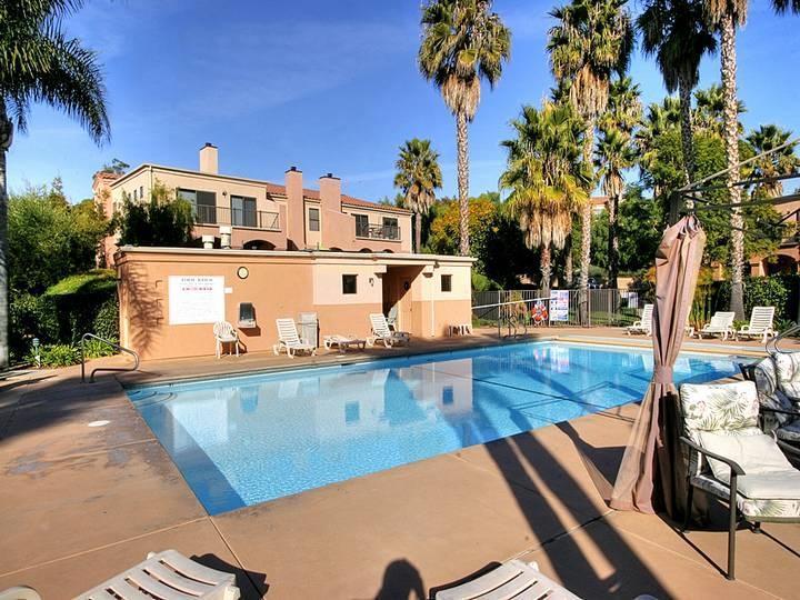 Property photo for 308 Grenoble Rd Santa Barbara, California 93110 - 16-1014