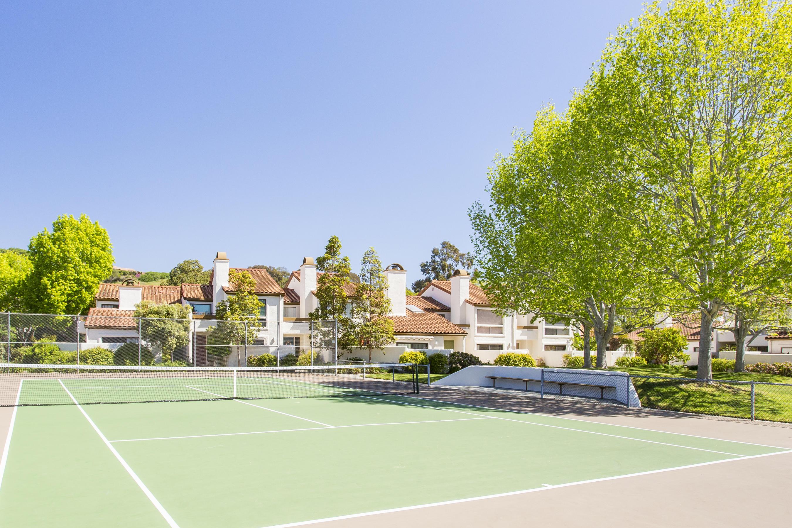 Property photo for 2051 Cliff Dr #1 Santa Barbara, California 93109 - 16-1114
