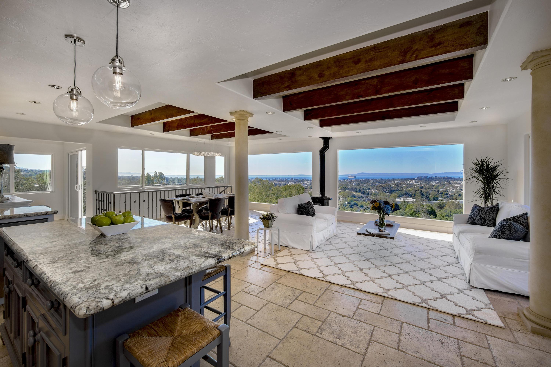 Property photo for 1402 Grand Ave Santa Barbara, California 93103 - 16-1217