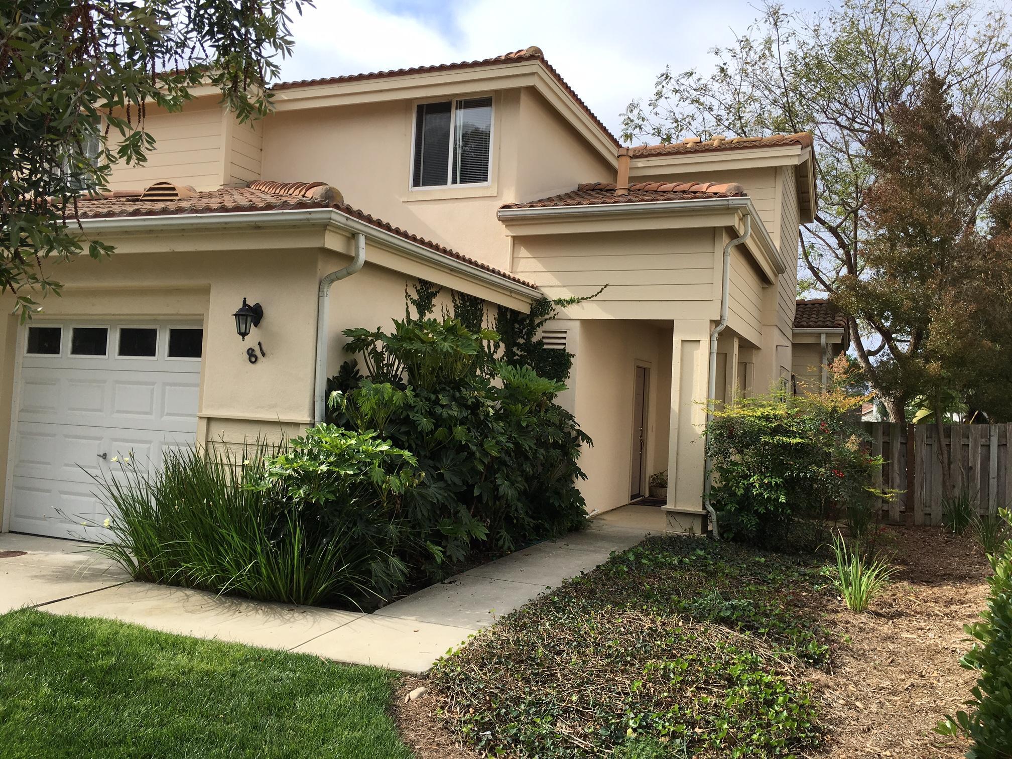 Property photo for 81 Touran Ln Goleta, California 93117 - 16-1295