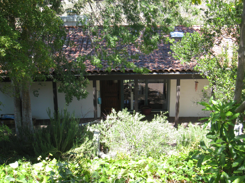 Property photo for 255 Conejo Rd Santa Barbara, California 93103 - 16-1357