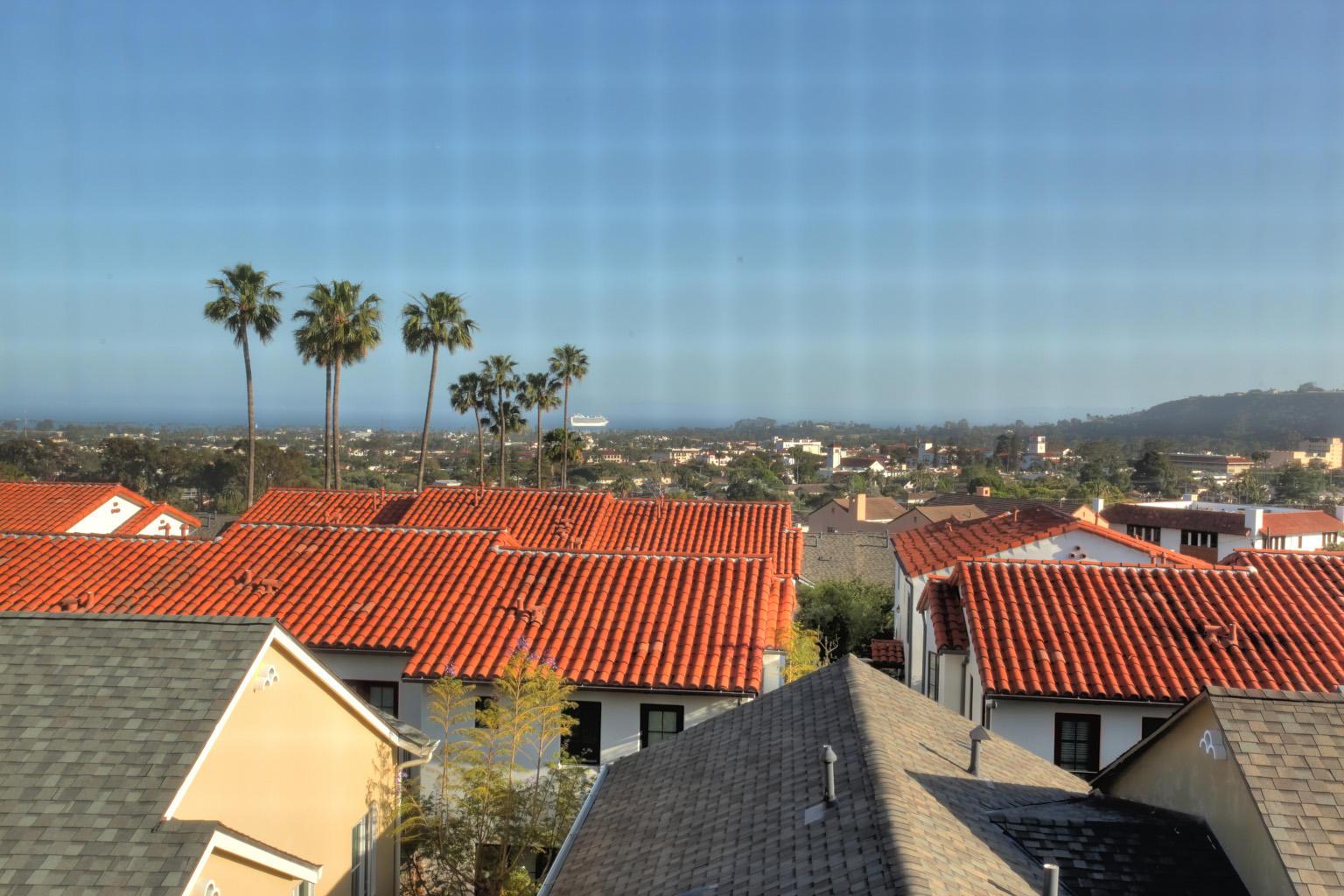 Property photo for 601 E Micheltorena St #85 Santa Barbara, California 93103 - 16-1366