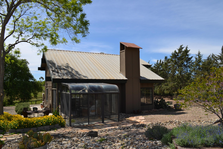 Property photo for 1433 Edison St Santa Ynez, California 93460 - 16-1398