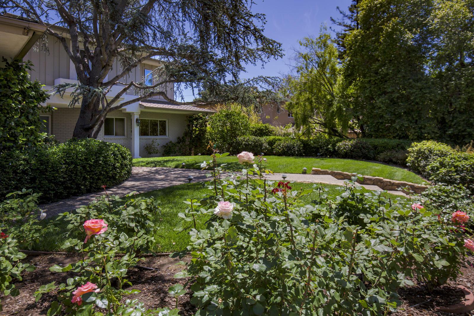 Property photo for 312 E Mission St Santa Barbara, California 93101 - 16-1403