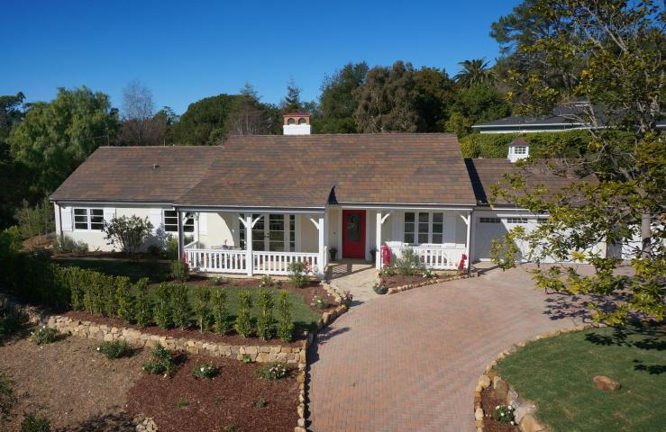 Property photo for 831 Norman Ln Santa Barbara, California 93108 - 16-1423