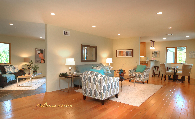 Property photo for 5235 James Rd Santa Barbara, California 93111 - 16-1586