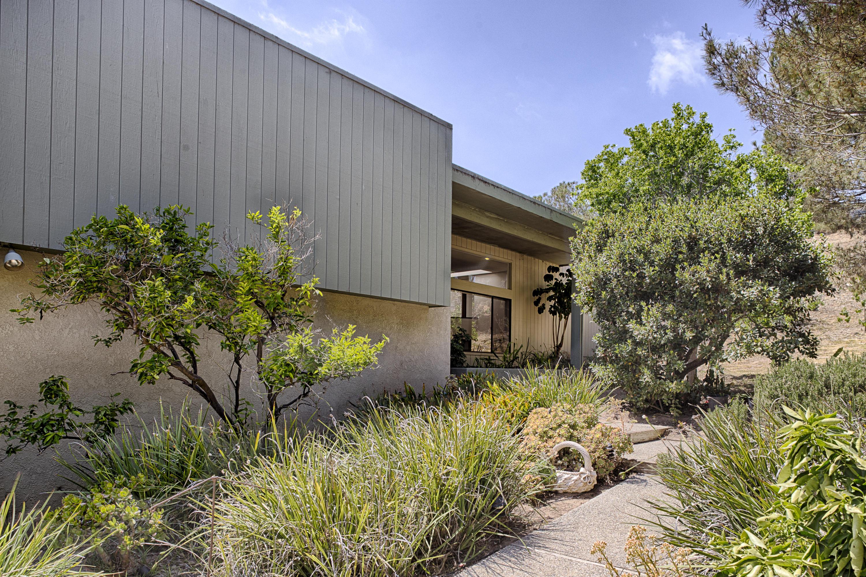 Property photo for 801 Poinsettia Way Santa Barbara, California 93111 - 16-1665
