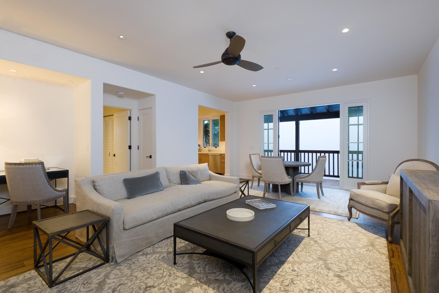 Property photo for 18 W Victoria Street #306 Santa Barbara, California 93101 - 16-713