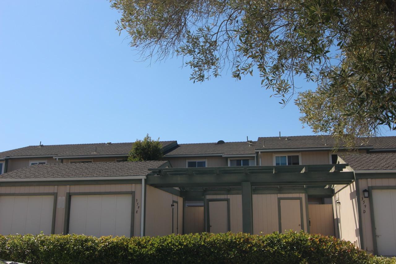 Property photo for 359 Cannon Green Drive #E Goleta, California 93117 - 16-1799