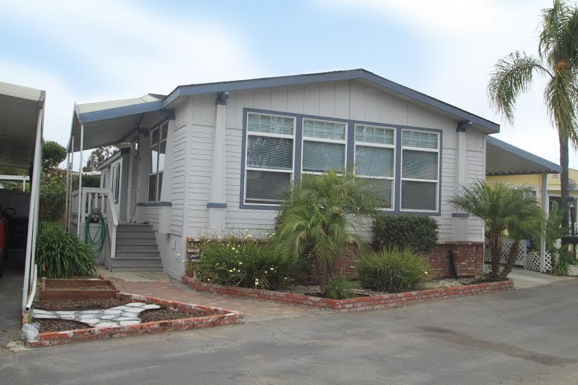 Property photo for 30 Winchester Canyon Rd #141 Goleta, California 93117 - 16-1758