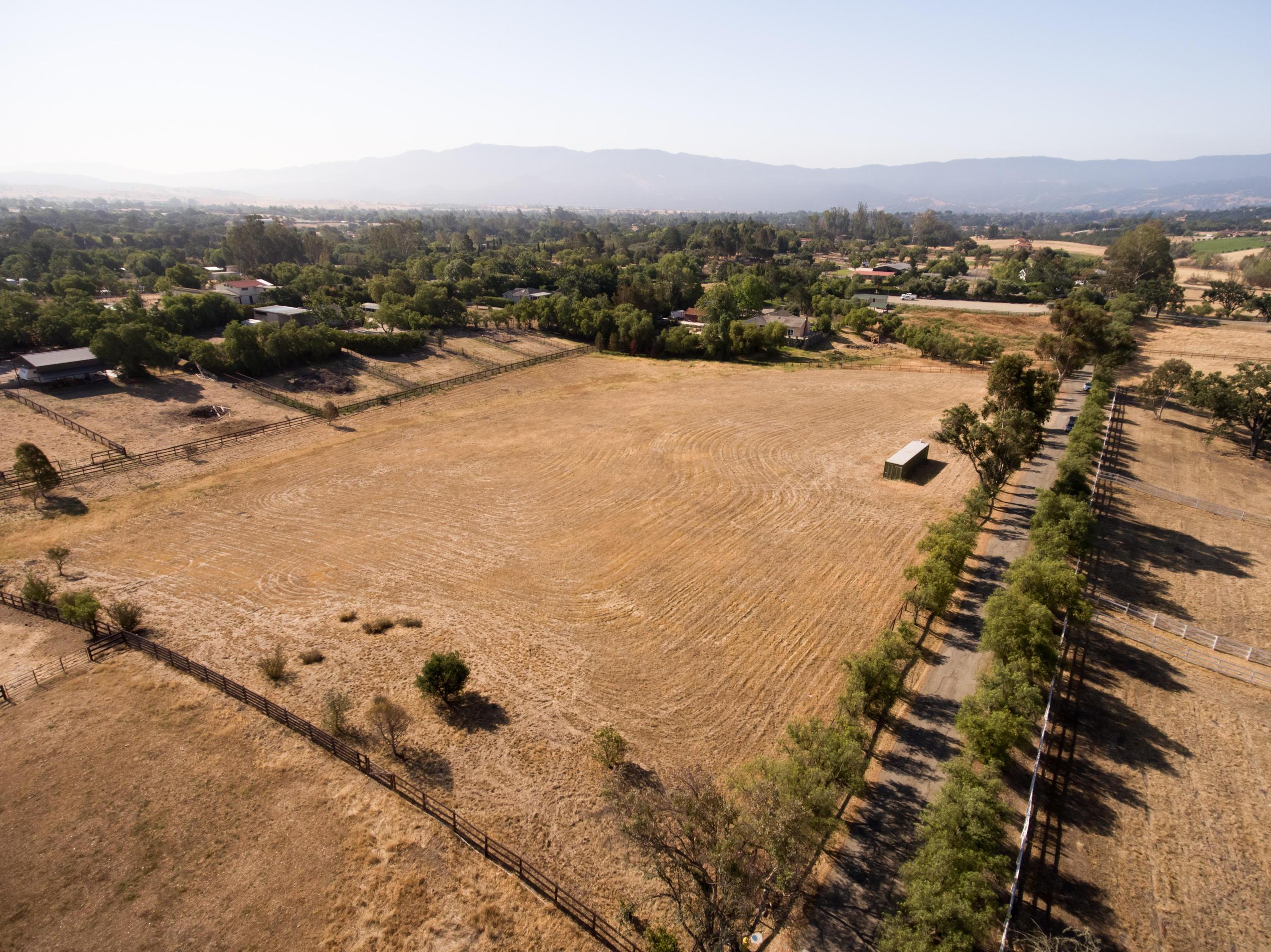 Property photo for 2825 Baseline Ave Santa Ynez, California 93460 - 16-1881