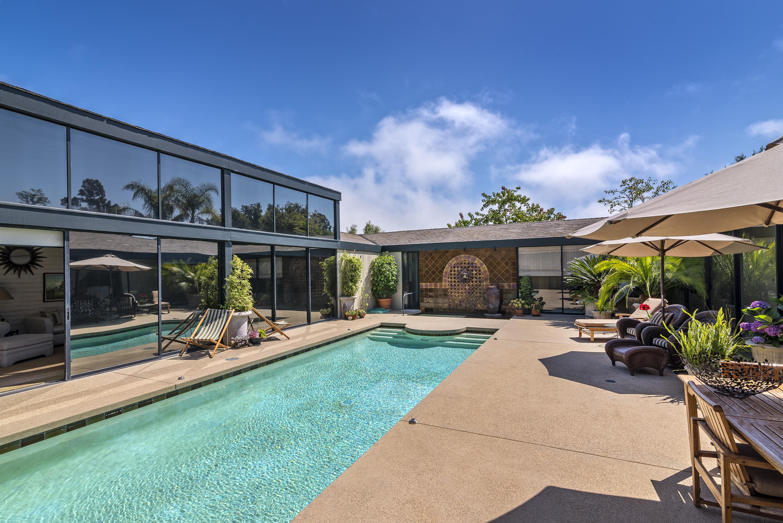 Property photo for 1988 Inverness Ln Montecito, California 93108 - 16-1875