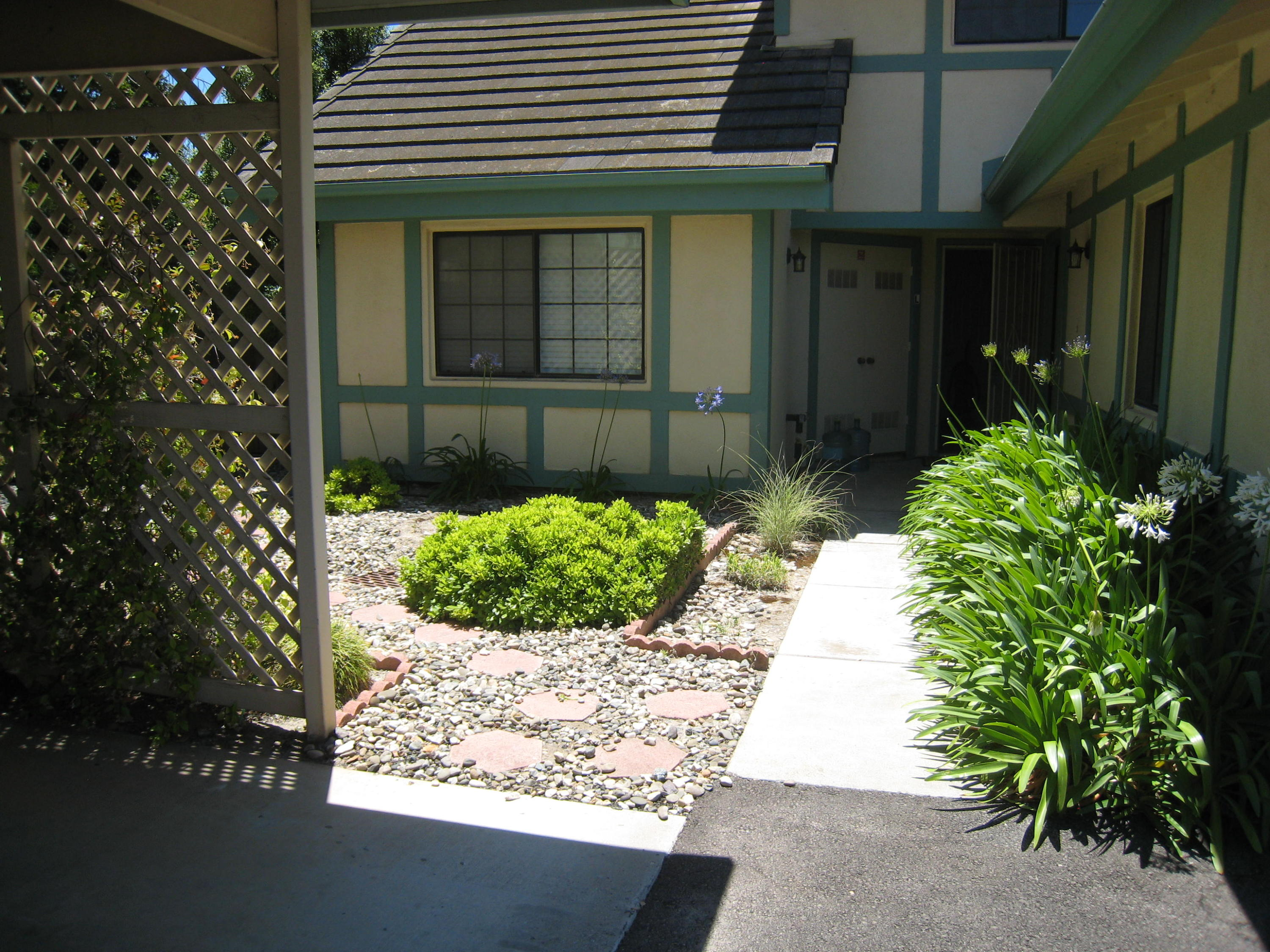 Property photo for 1496 Aarhus Dr #L Solvang, California 93463 - 16-1994