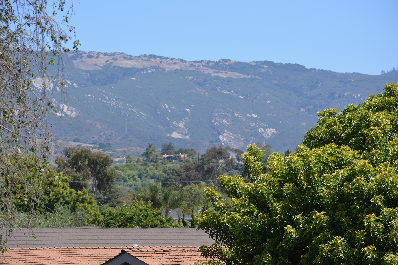 Property photo for 250 N Fairview Ave #4 Goleta, California 93117 - 16-2022
