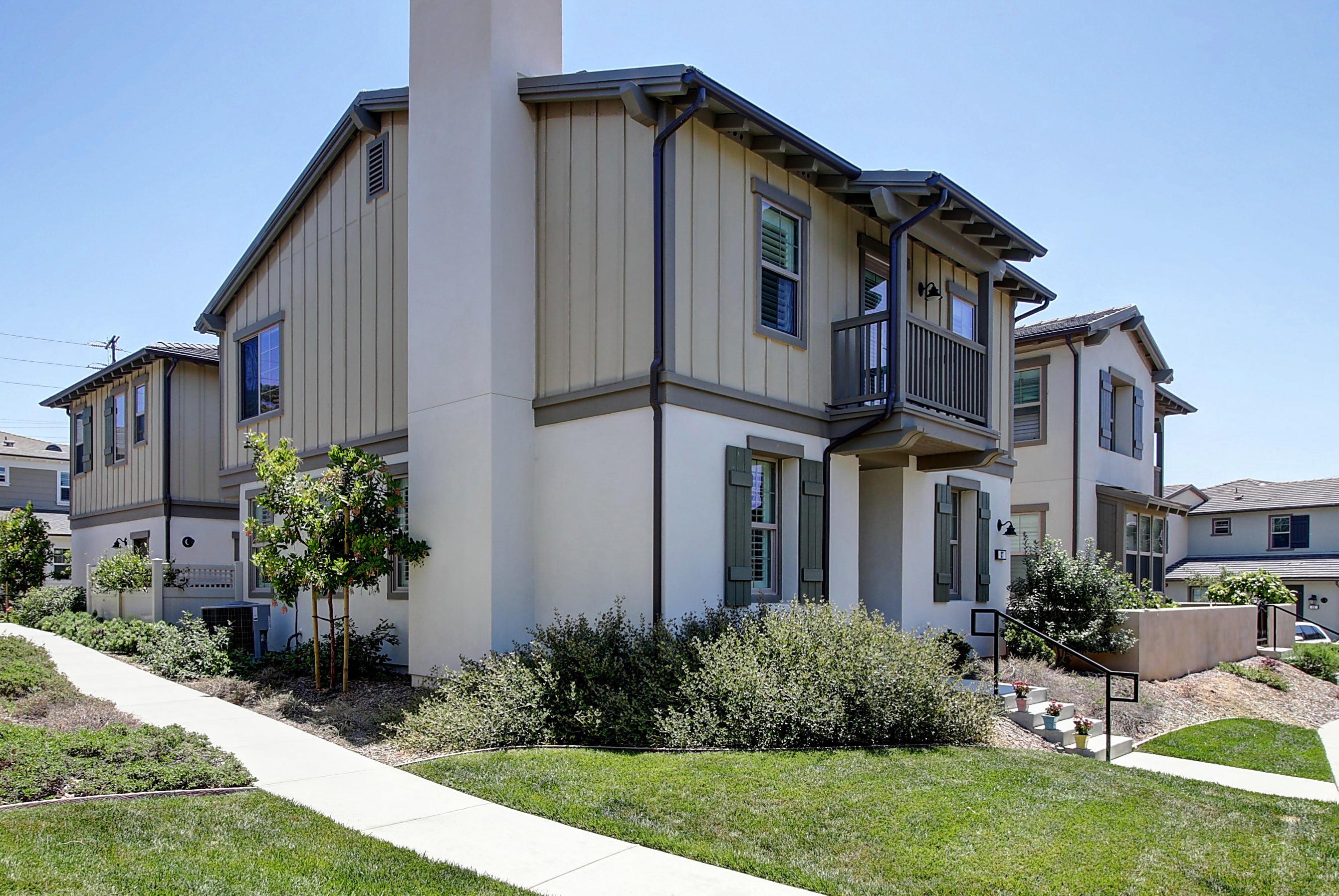 Property photo for 37 Sanderling Ln Goleta, California 93117 - 16-2071
