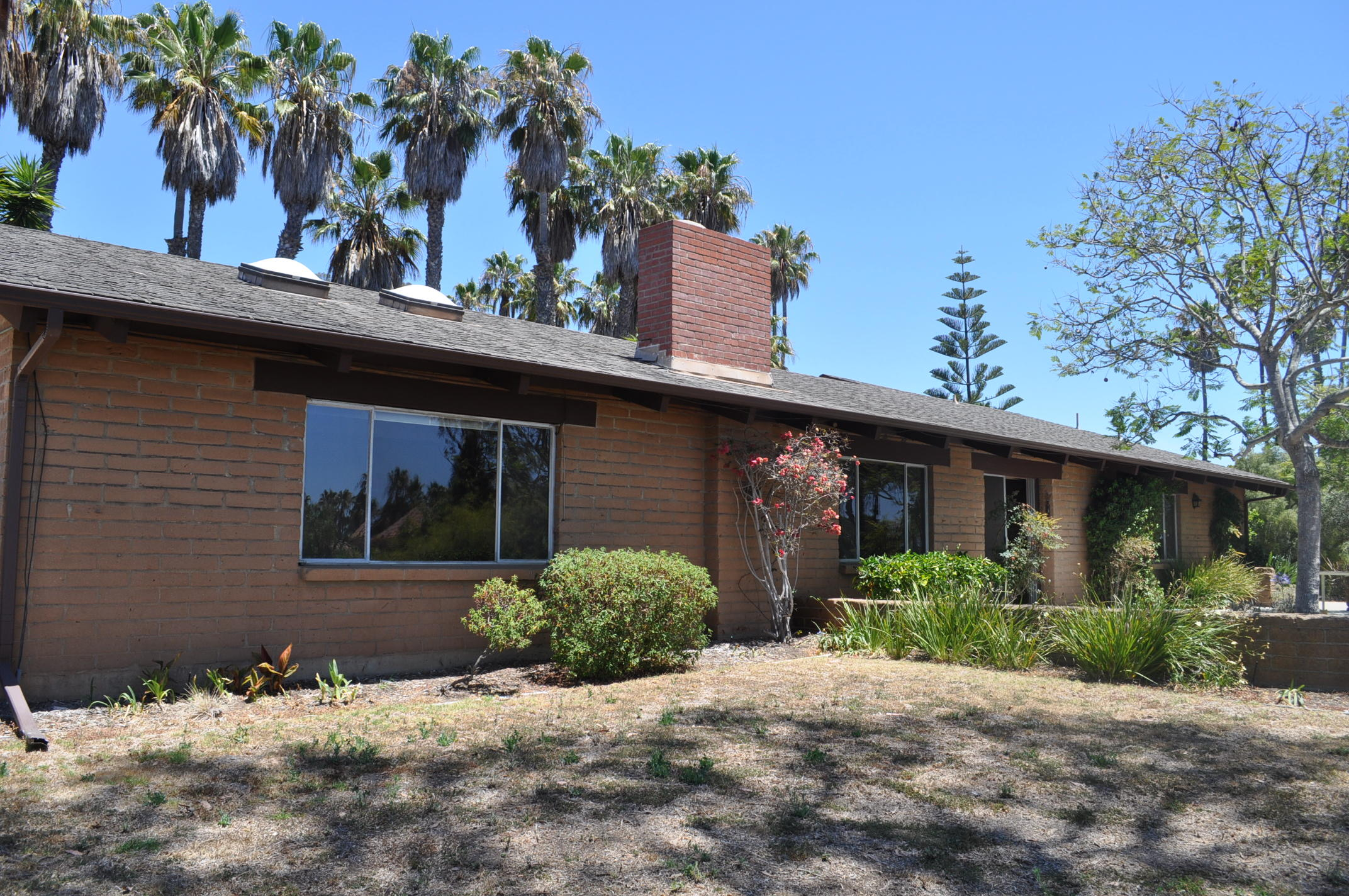 Property photo for 433 Calle Las Caleras Santa Barbara, California 93109 - 16-2661