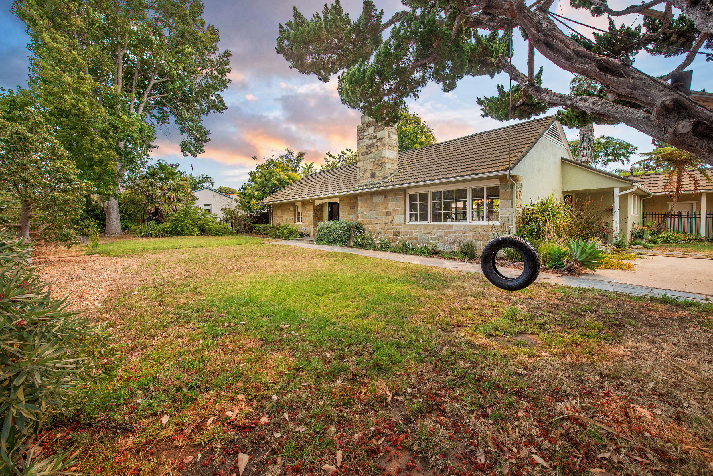 Property photo for 5317 Star Pine Rd Carpinteria, California 93013 - 16-1625