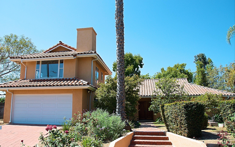 Property photo for 1059 Cambridge Dr Santa Barbara, California 93111 - 16-2755