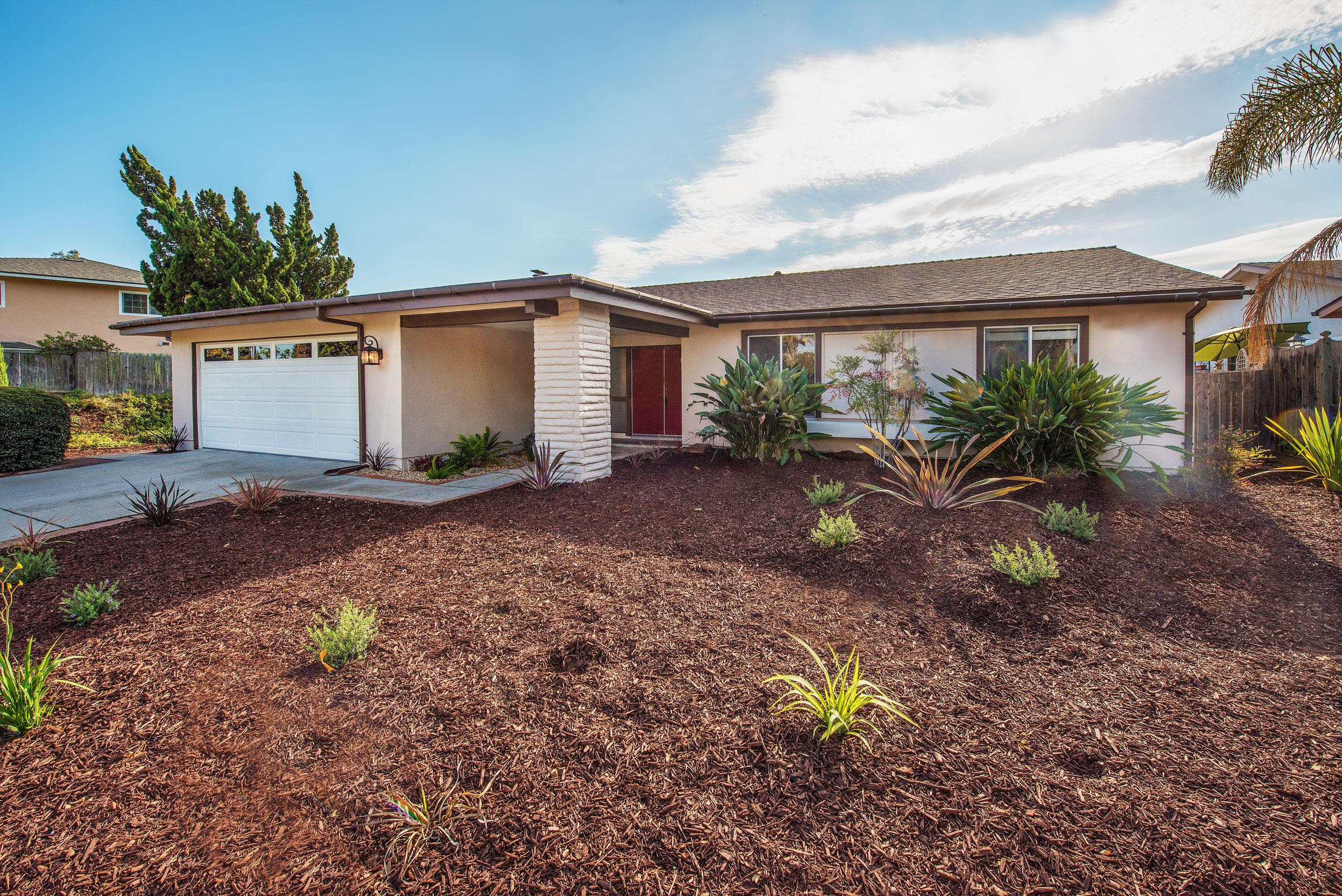 Property photo for 389 N La Patera Ln Goleta, California 93117 - 16-3189