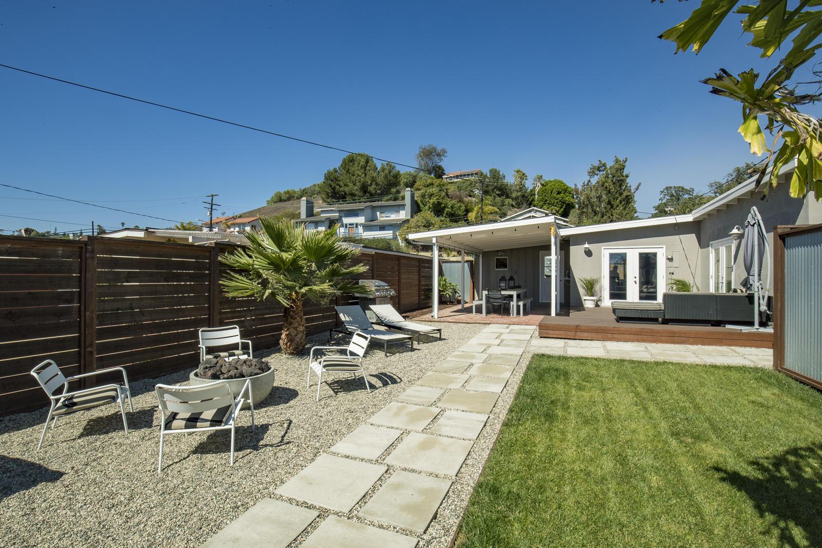 Property photo for 452 Fellowship Rd Santa Barbara, California 93109 - 16-3054