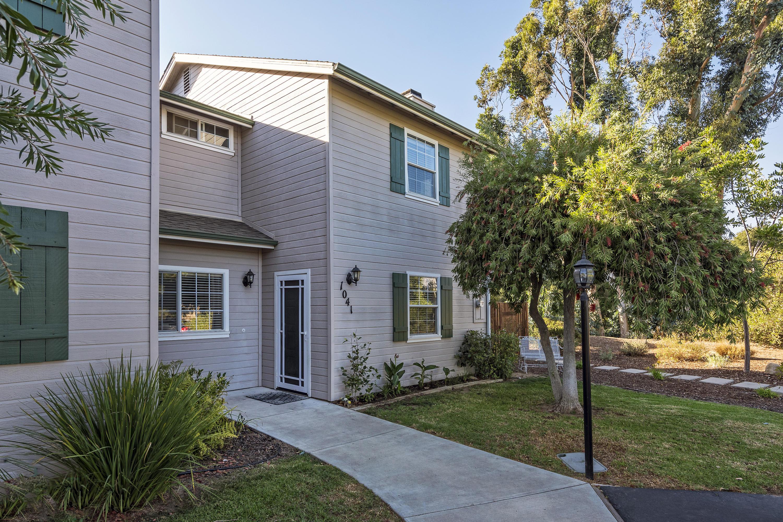 Property photo for 1041 Sandpiper Ln Santa Barbara, California 93110 - 16-3270
